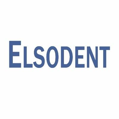 ELSODENT